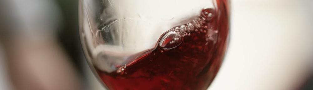 Kim Kristensen Fine Wine